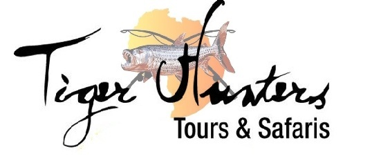 Tiger Hunters logo